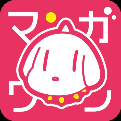 漫画 アプリ
